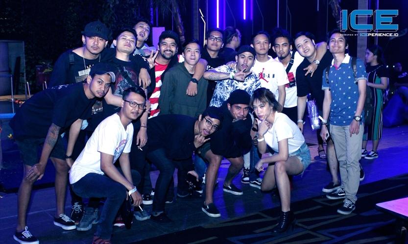 Workshop Bandung